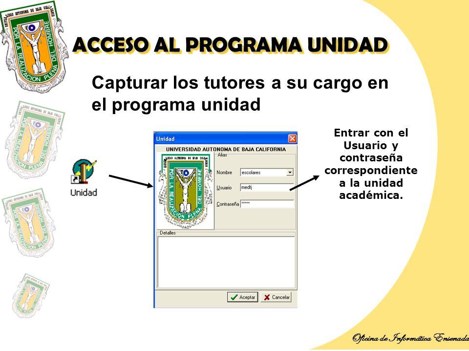 Introducci n oficina de inform tica ensenada ppt descargar for Bankia oficina de internet entrar