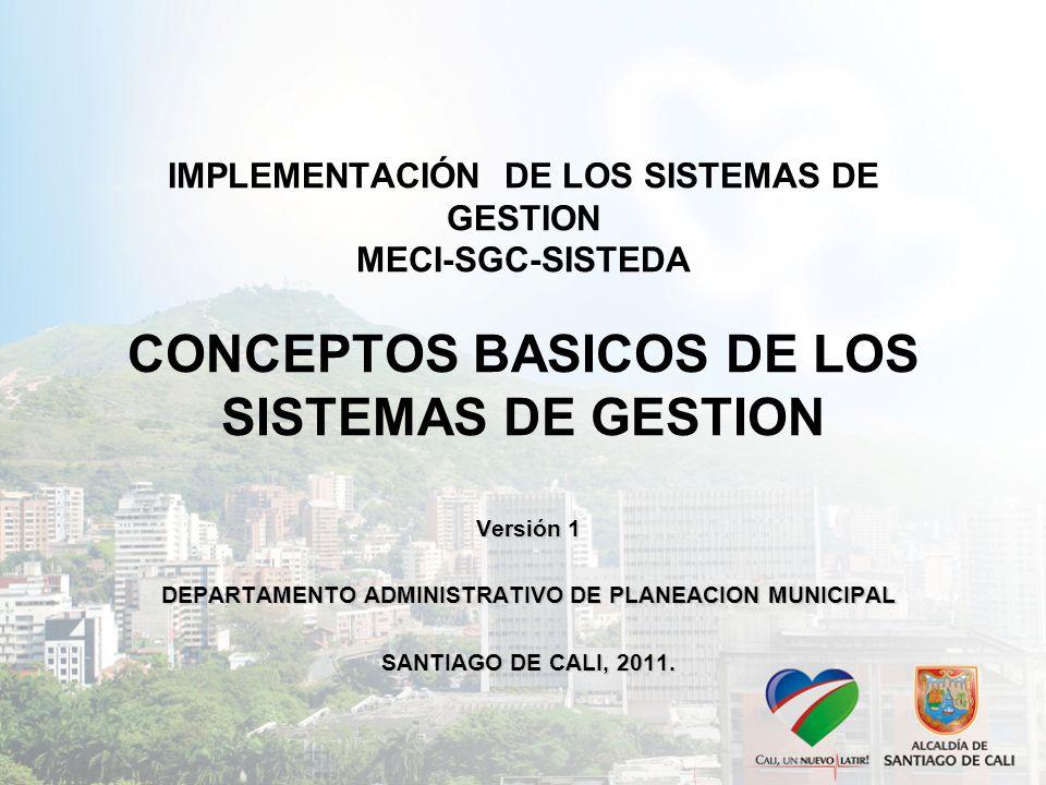 Departamento administrativo de planeacion municipal ppt for Oficina xestion de multas concello de santiago