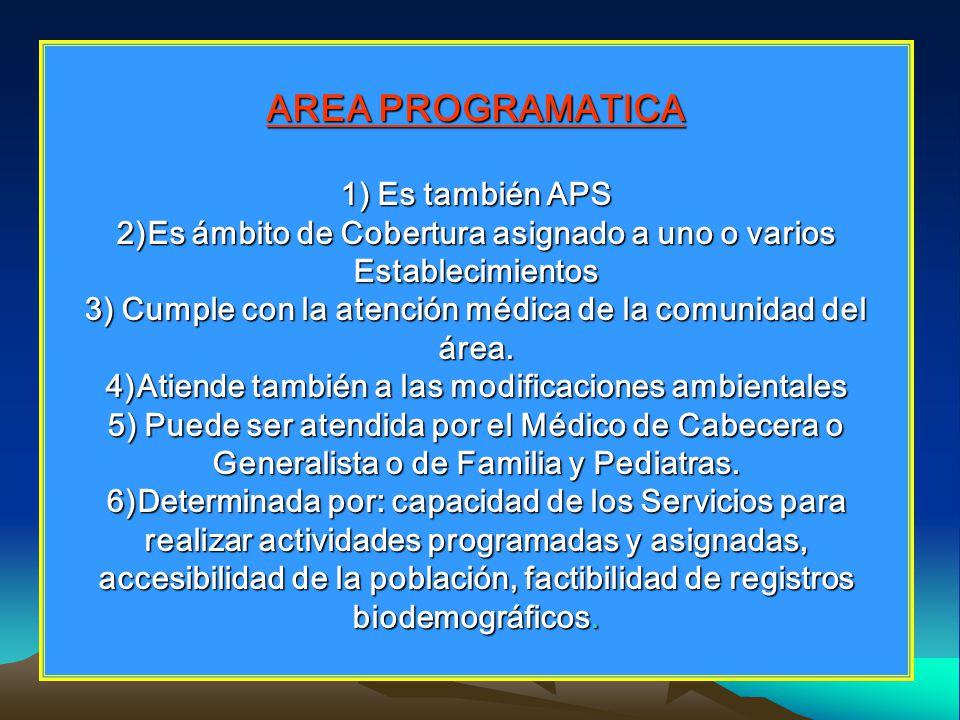 Atenci n primaria de salud organizaci n local prof dr ppt video online descargar - Cambiar de medico de cabecera por internet ...
