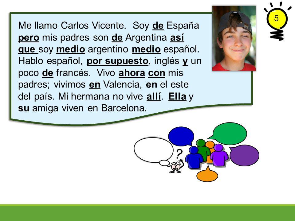 "English Translation of ""supuesto"" | Collins Spanish ..."