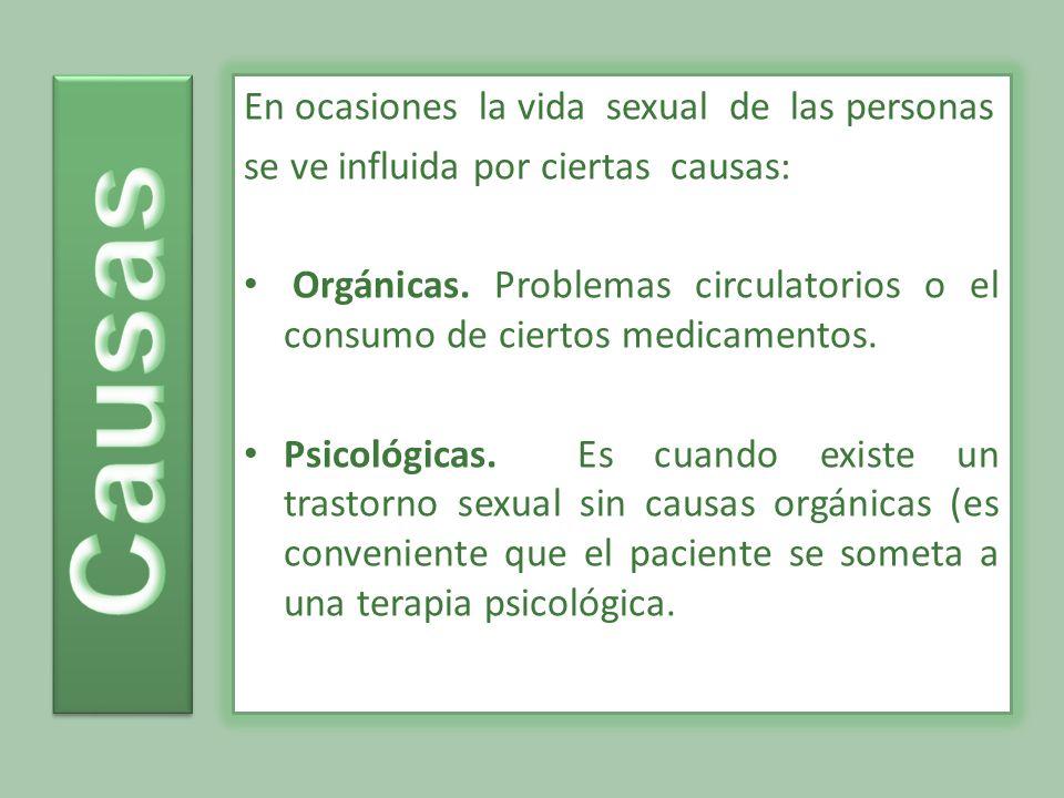 Los 5 rasgos de personalidad de un genio - Psicología y