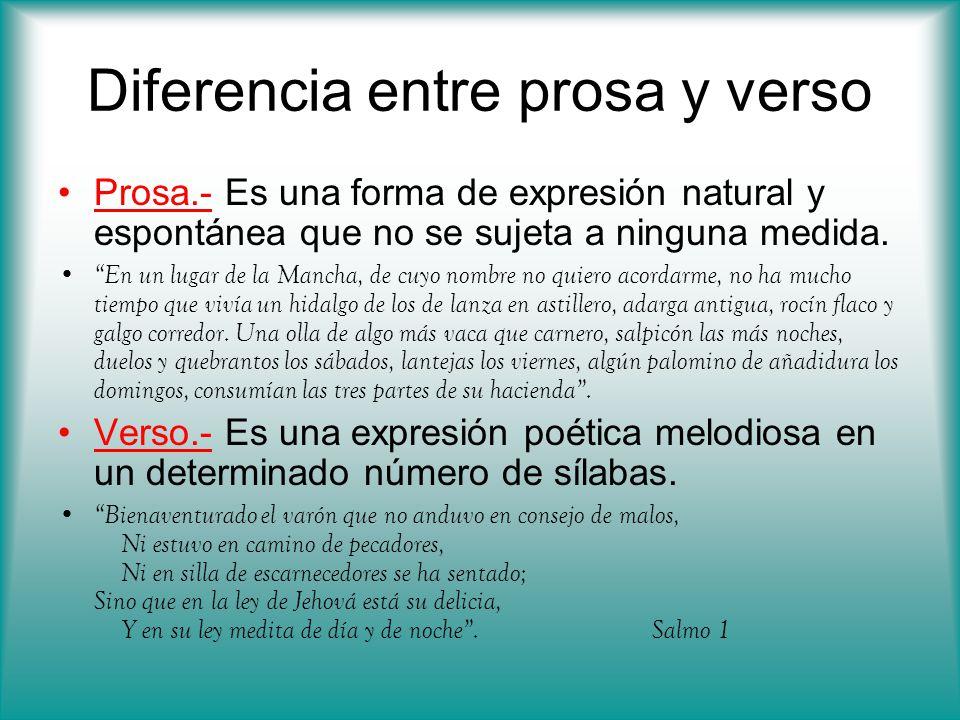Estructura an lisis y creaci n ppt descargar for Diferencia entre yeso y escayola