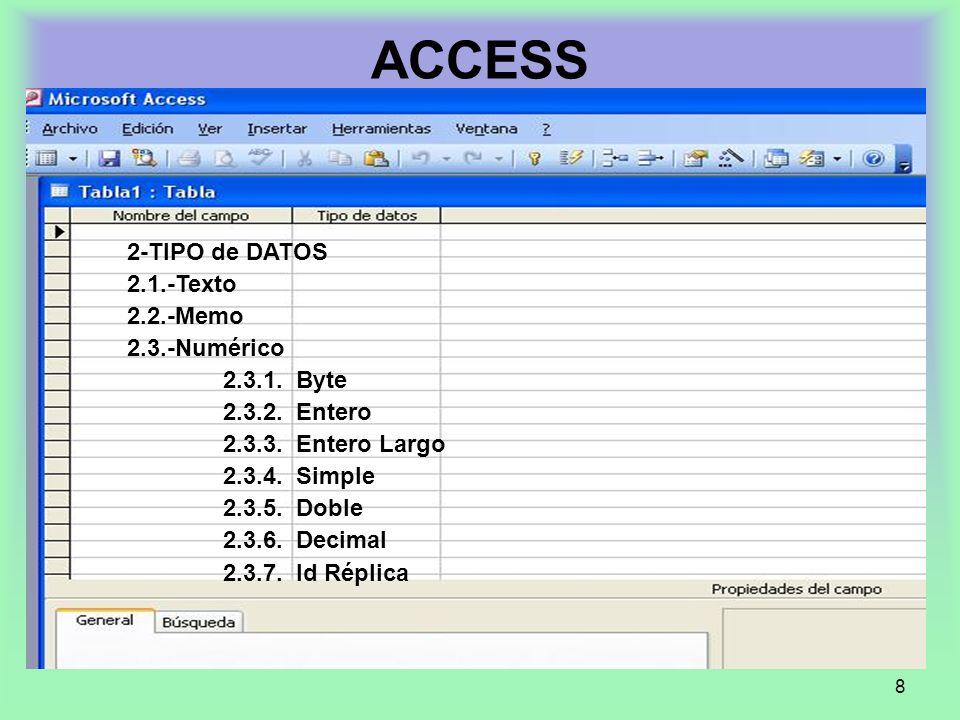 access gu u00eda telef u00f3nica - catalogo biblioteca