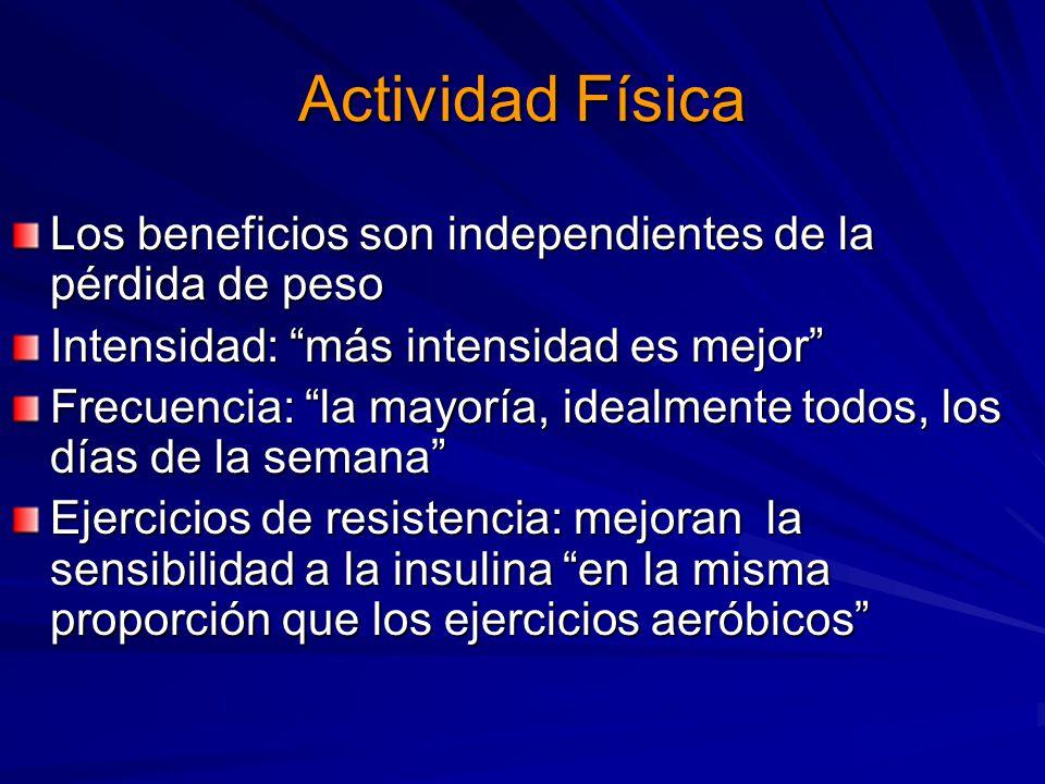 DIABETES Prof. Dr. Juan Ricardo Cortés Cátedra de Clínica ...