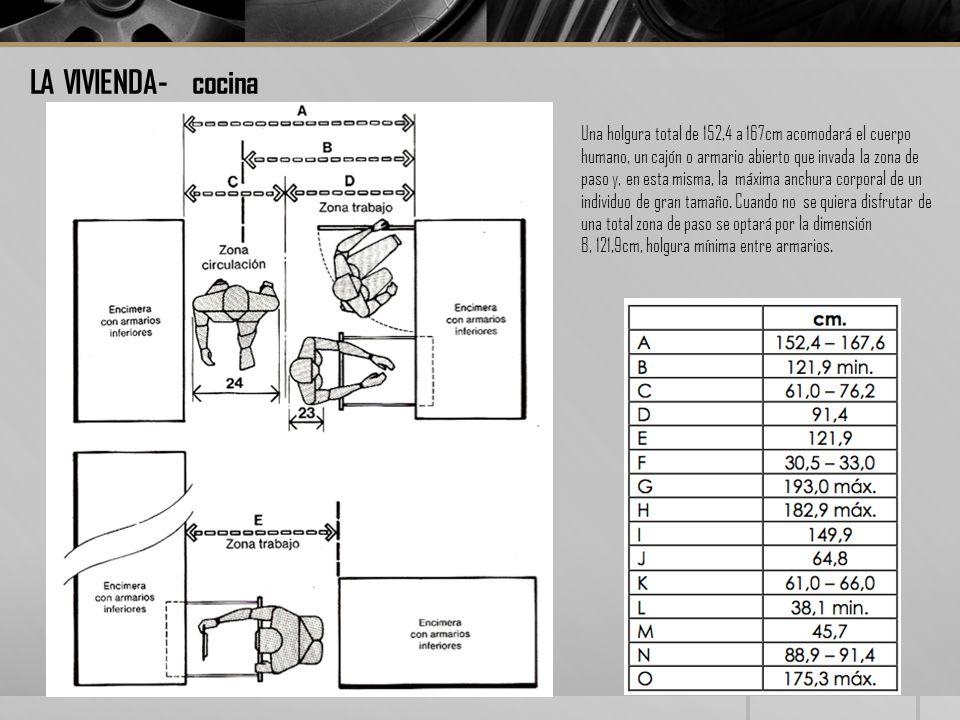 Antropometr a ppt video online descargar for Antropometria de la vivienda pdf