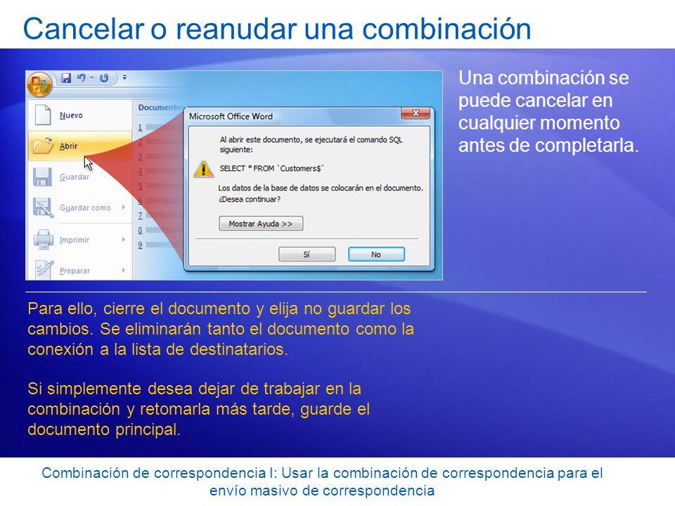 Lujo Ayuda A Reanudar Doc Galería - Colección De Plantillas De ...