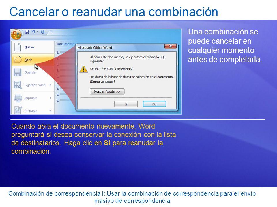 Curso de Microsoft® Office Word ppt descargar