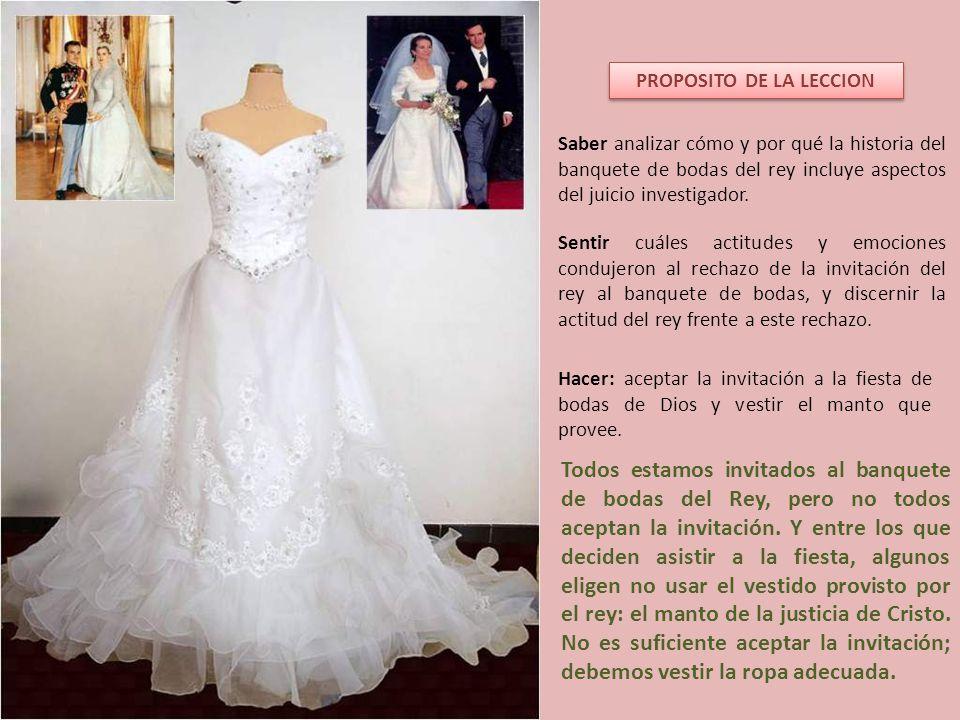 Asombroso Vestir Invitaciones De La Fiesta Ideas Ornamento ...