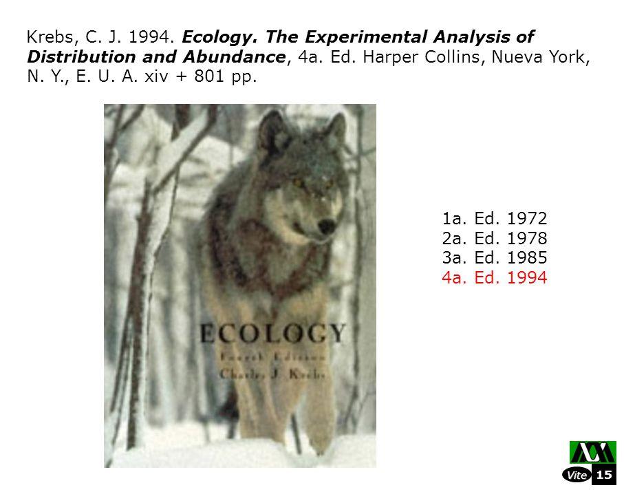 book Collins
