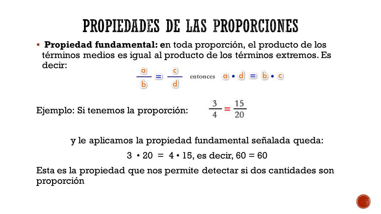 Razones Y Proporciones Ppt Video Online Descargar