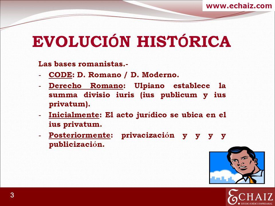 El Matrimonio Romano Evolucion Historica : El acto jurÍdico en sus conceptos fundamentales ppt