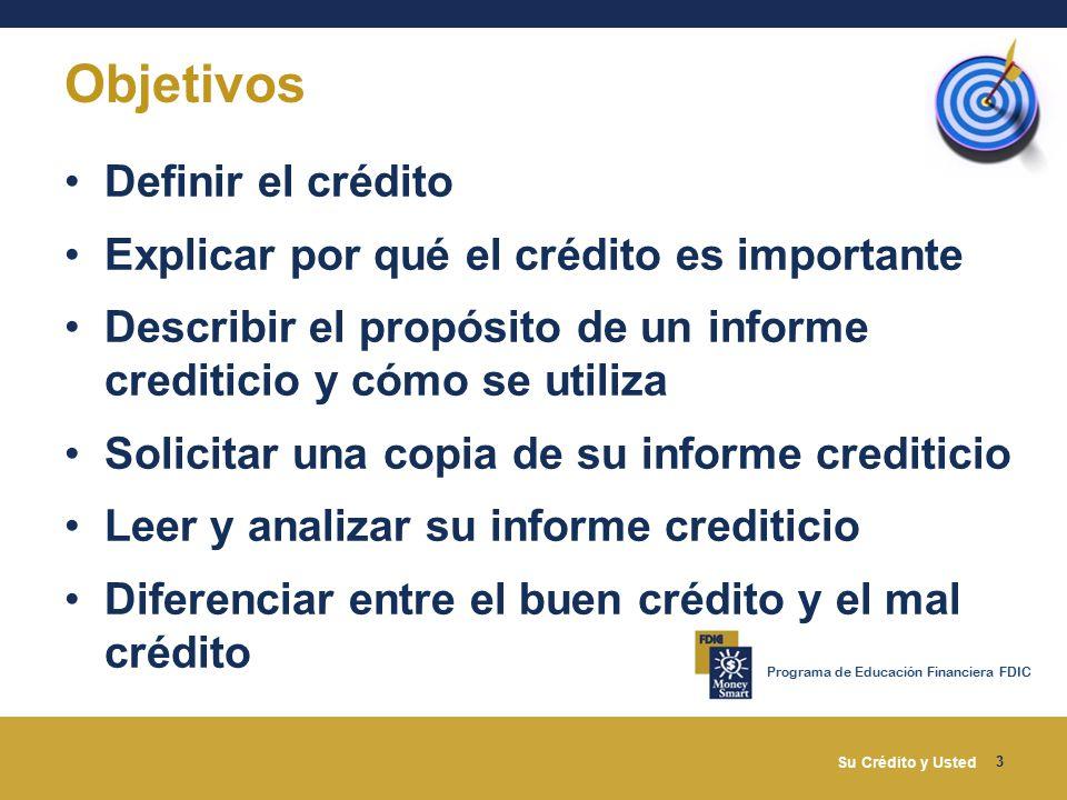 Financieras online con asnef for Tarjeta alcampo oney