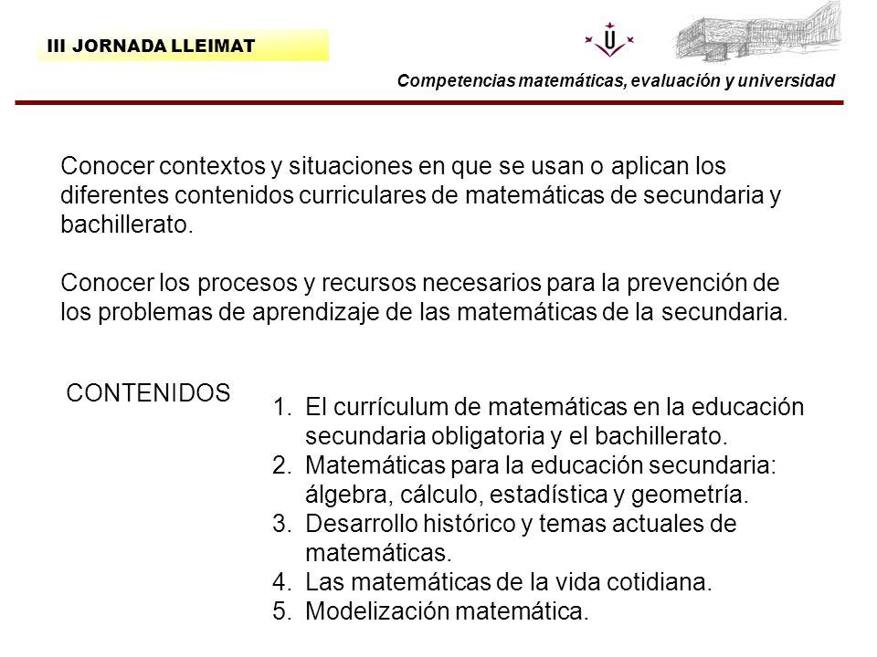 Famoso Currículum De Modelización Imagen - Colección De Plantillas ...