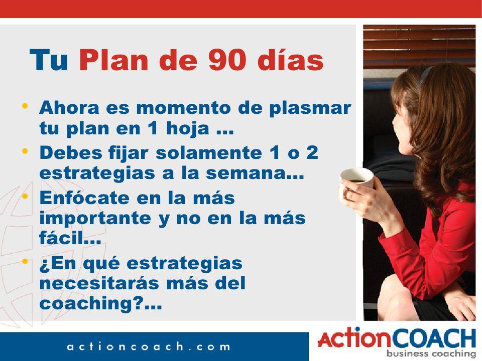 os primeiros 90 dias estratégias Os primeiros 90 dias estratégias de sucesso para novos líderes michael watkins r$ r$ até r$ nenhuma oferta encontrada.