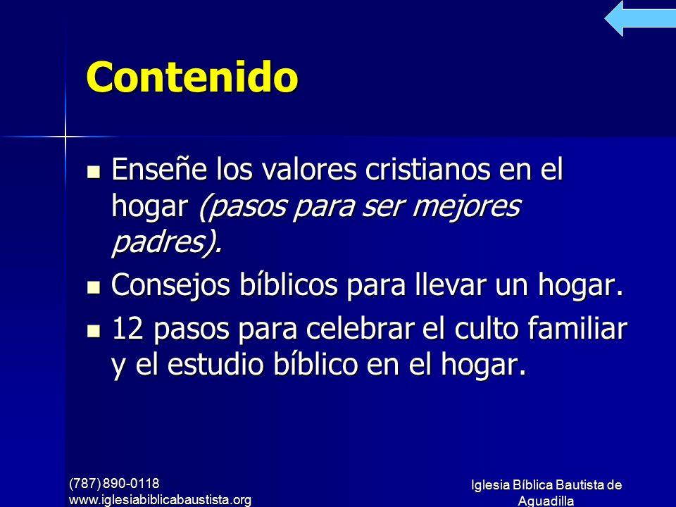 Ense ando los valores cristianos en el hogar ppt descargar - Los mejores ambientadores para el hogar ...