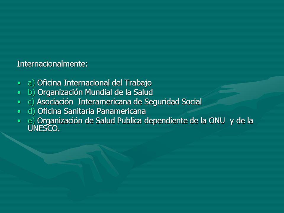 Recursos humanos ppt descargar for Oficina de seguridad social en barcelona