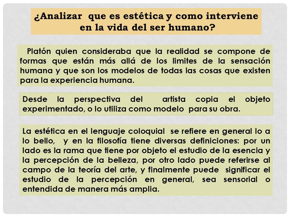 Vistoso Plan De Estudios De La Anatomía De La Escuela Secundaria ...