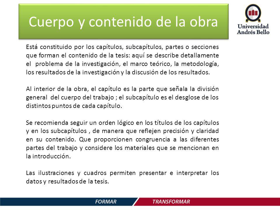 Unidad de Desarrollo de Competencias en Información (DCI) - ppt ...