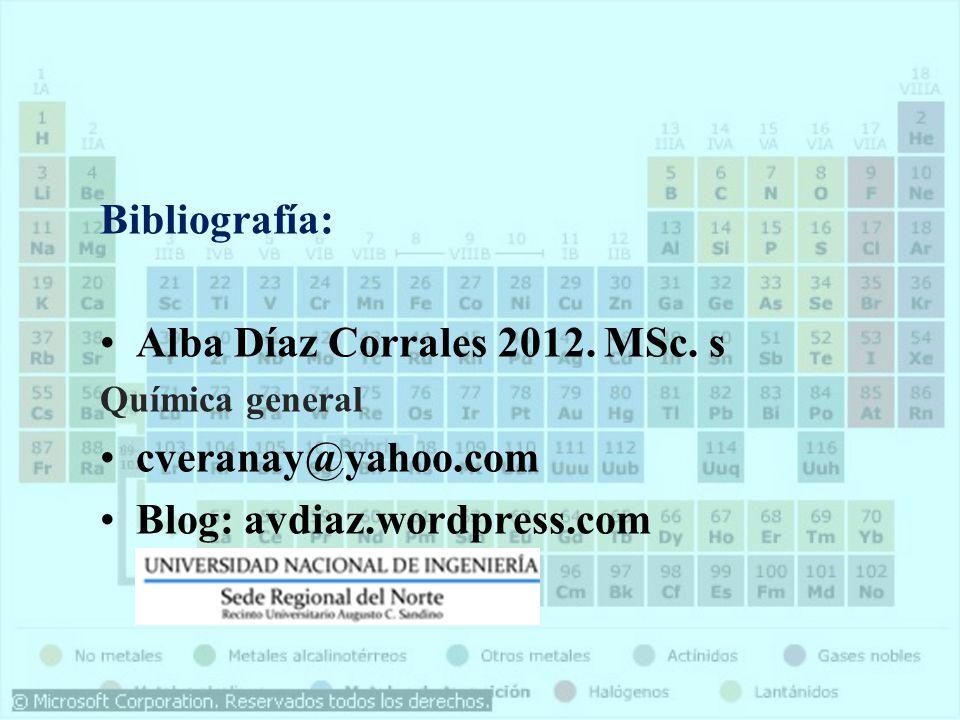 Qumica general tabla periodica ppt descargar msc s cveranayyahoo urtaz Gallery