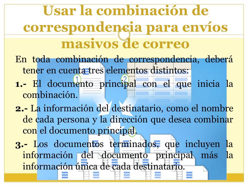 Microsoft office word mba lida loor mac as ppt descargar for Correo la 14