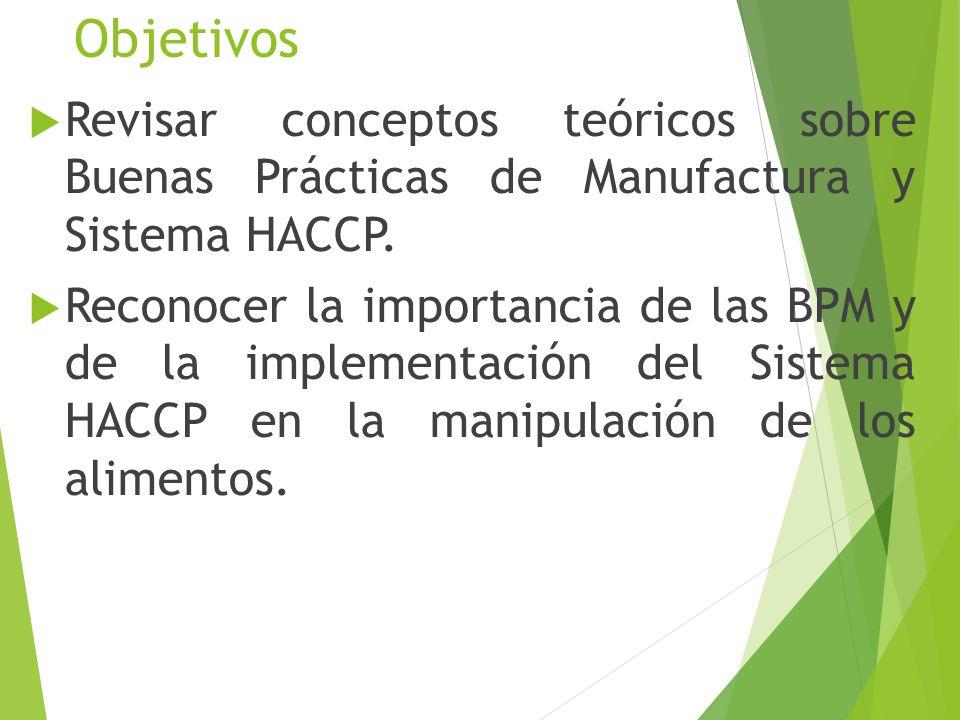 Saneamiento industrial utp arequipa ppt video online for Buenas practicas de manipulacion de alimentos