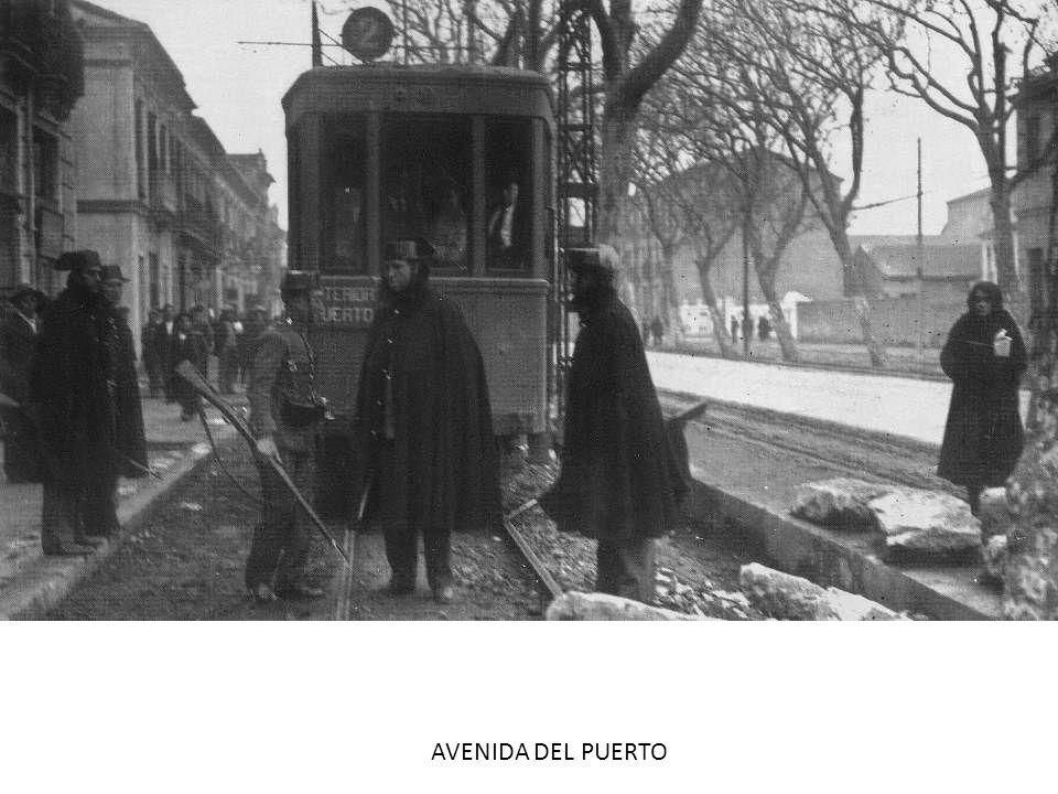 Para el recuerdo siglos xix y xx ppt descargar - Hotel avenida del puerto valencia ...
