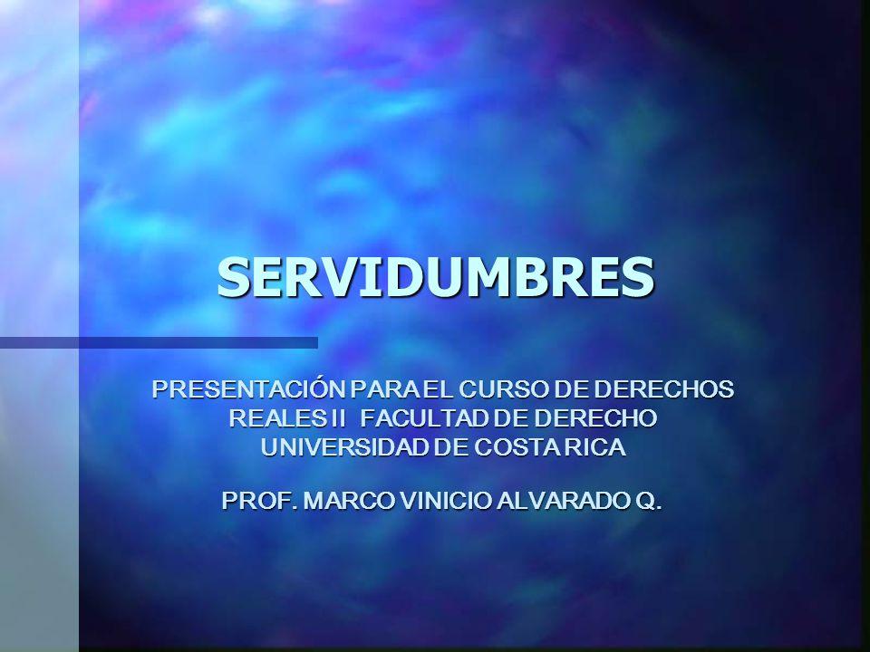 PROF. MARCO VINICIO ALVARADO Q. - ppt descargar