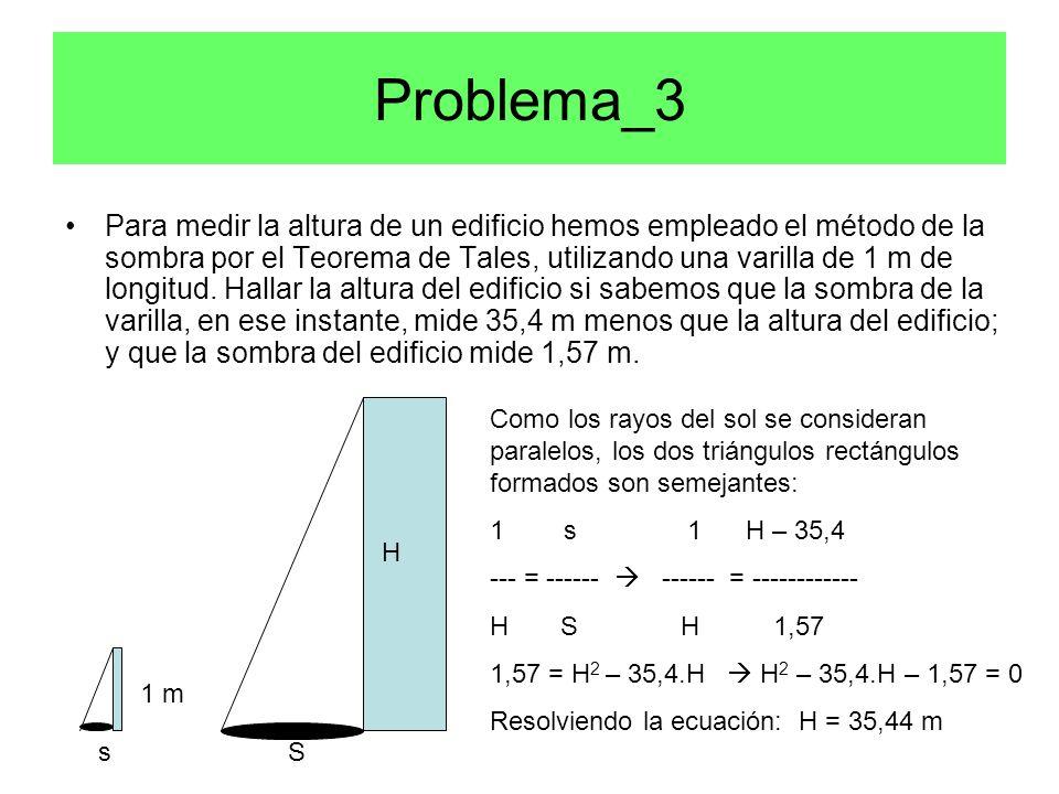 Problema_3