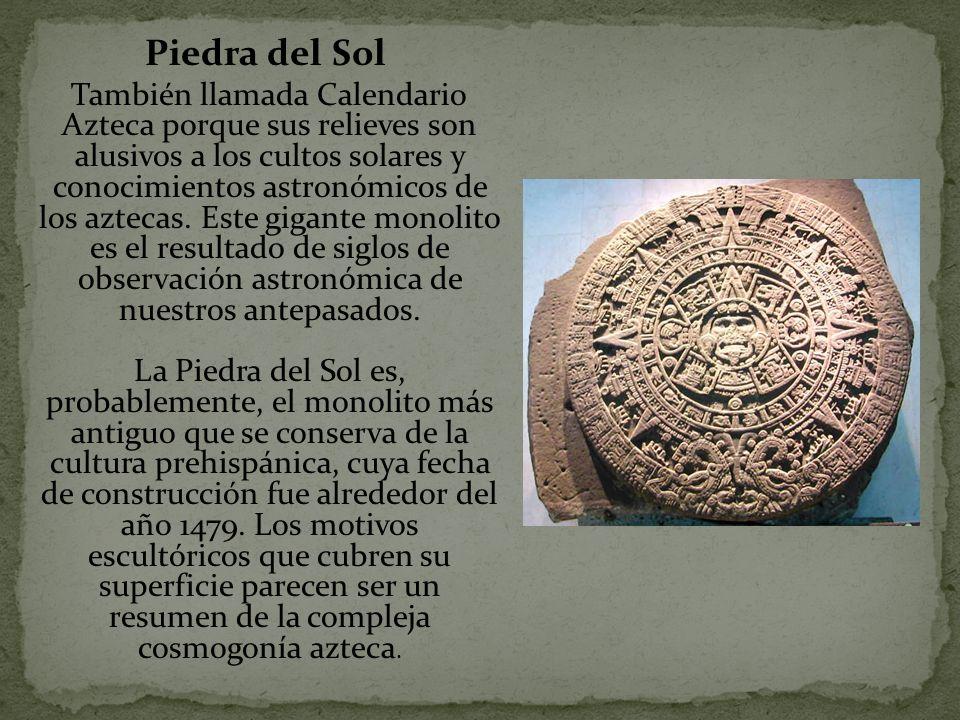 Toniatuh dios sol azteca ppt video online descargar for Del sol horario