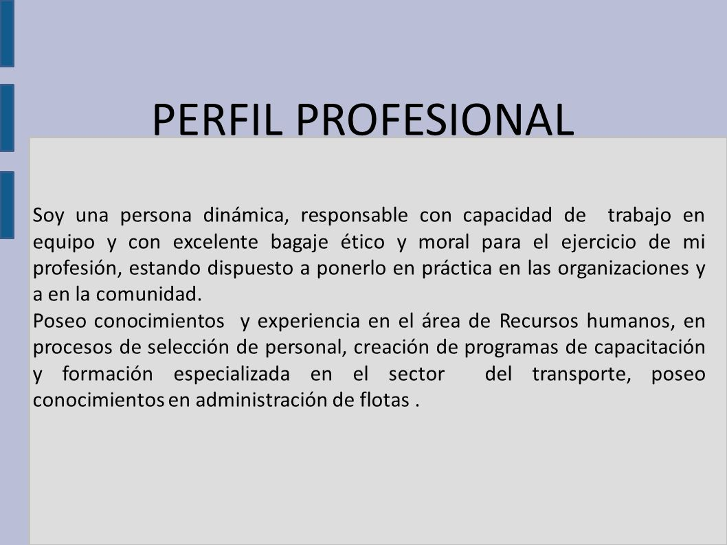 Perfil profesional oscar yesid bejarano garcia ppt video for Oficina virtual de formacion profesional para el empleo
