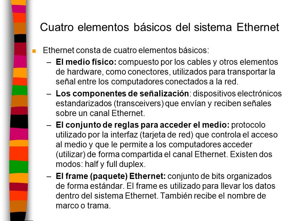 Bonito Tamaño De Marco Mínimo Ethernet Bosquejo - Ideas ...