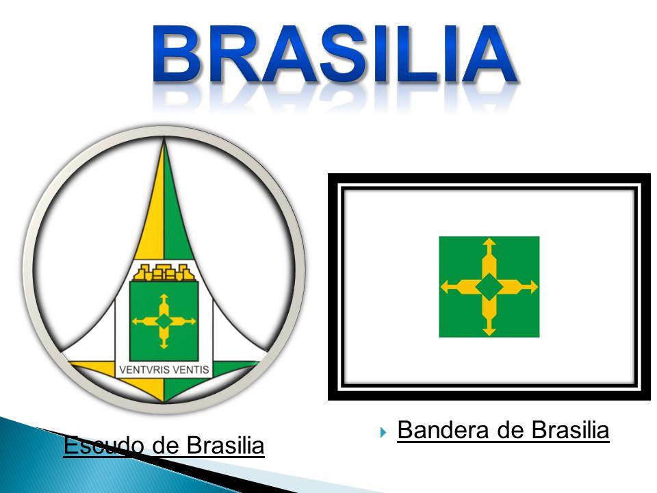 Brasilia por iv n garc a mart n 3 e s o ppt descargar - Arquitecto de brasilia ...