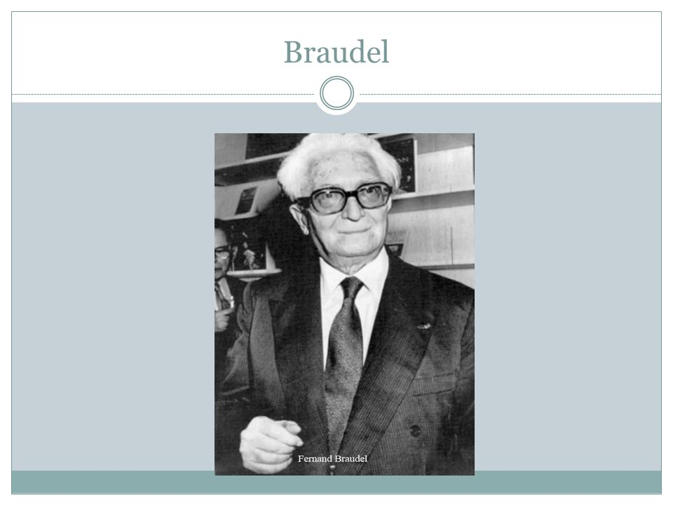 Braudel http://www.ixsemanadehistoria.com.br/imagens/braudel.jpg
