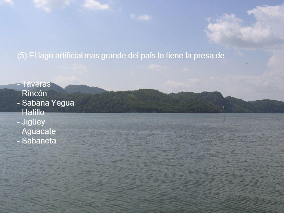 sabana yegua latino personals Sierra de yeguas, sierra de yeguas, , , translation, human translation, automatic translation.