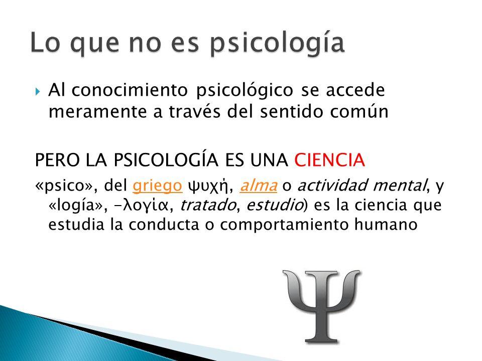 Tema 1 introducci n a la psicolog a ppt descargar for Que es divan en psicologia