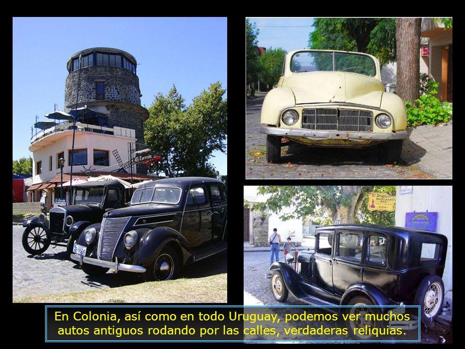 IMG_6676 - PUNTA DEL ESTE - CARROS ANTIGOS-700