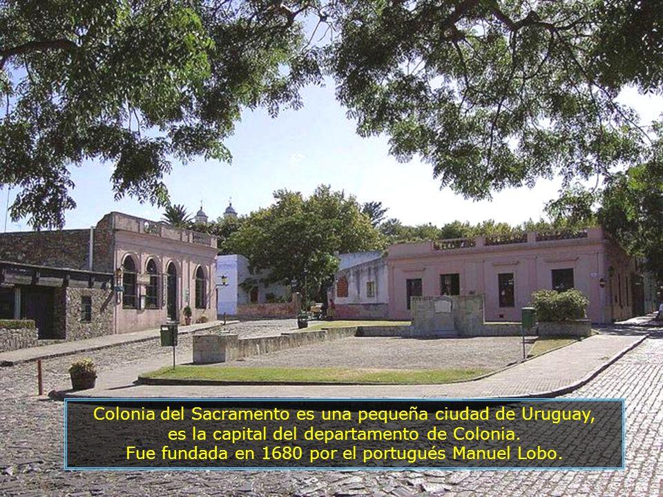P0016902 - PUNTA DEL ESTE - PANORÂMICA-700