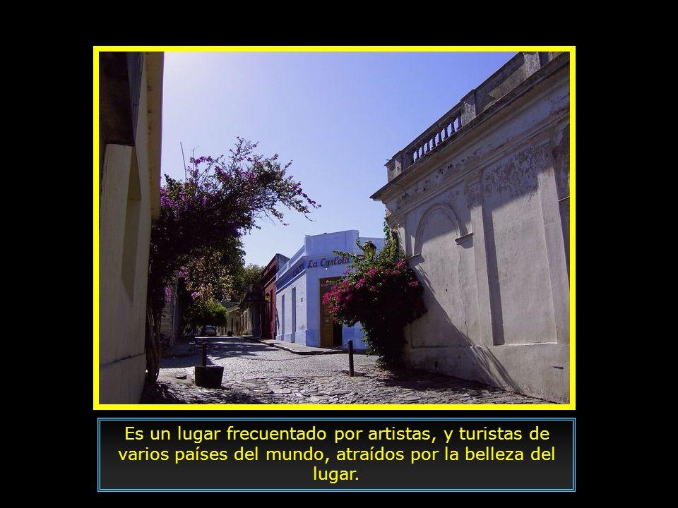 P0016899 - PUNTA DEL ESTE - CIDADE-700.jpg