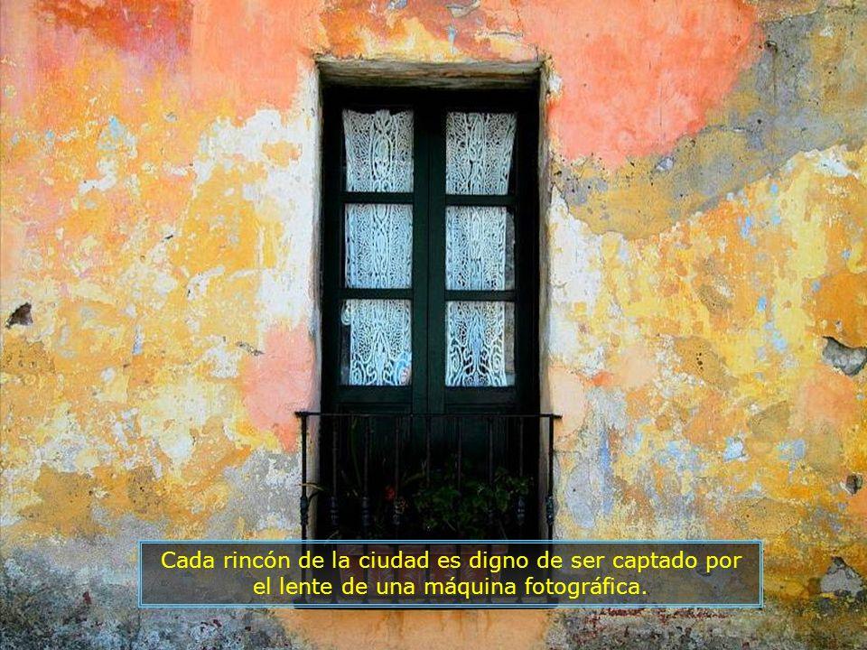 PUNTA DEL ESTE – 06 - Las Grutas2-700.jpg
