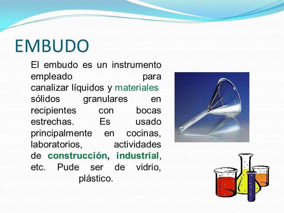 Instrumentos Del Laboratorio Ppt Video Online Descargar