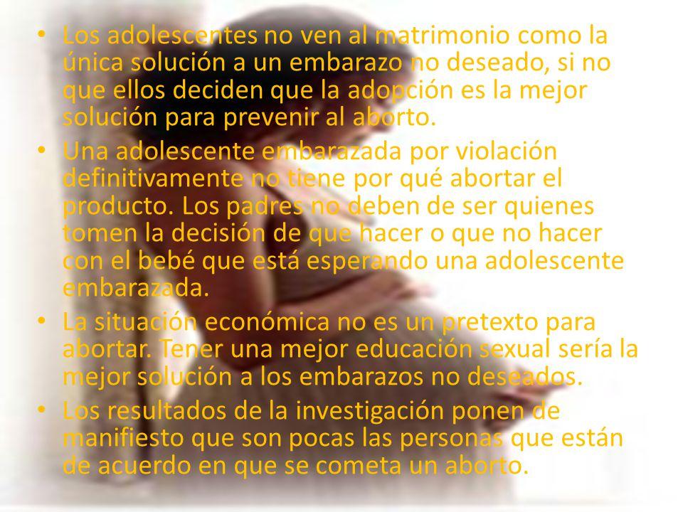 El aborto integrantes del equipo heriberto rodr guez chicar ppt video online descargar - Que colchon es mejor para un bebe ...