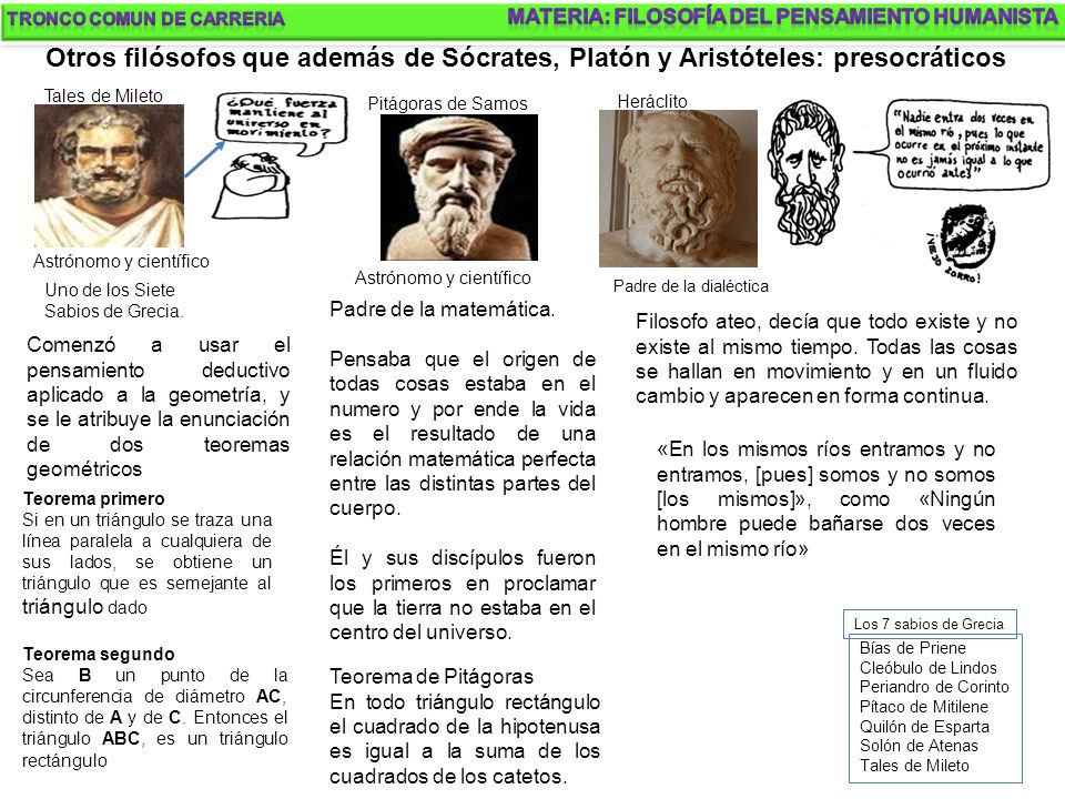 biography of socrates plato and aristotle pdf