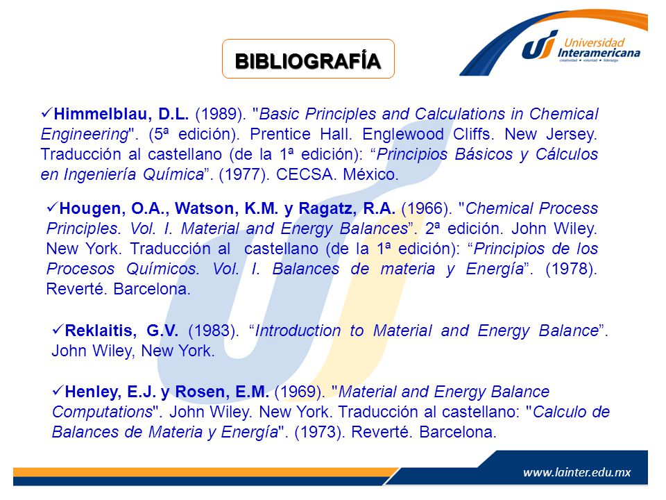 reklaitis introduction to material and energy balances pdf