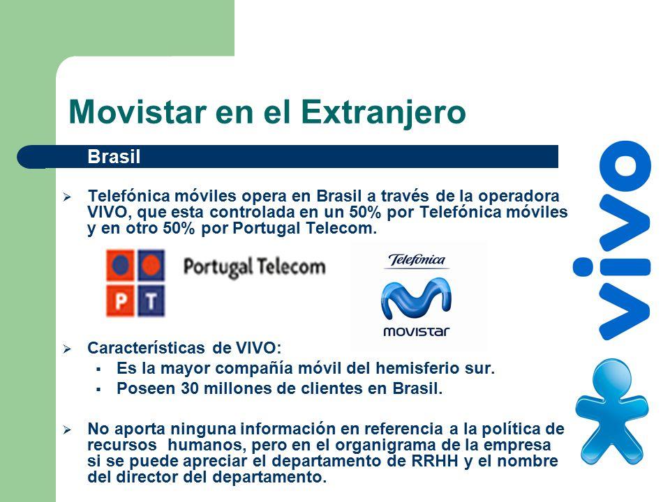 Movistar espa a movistar espa a la compa a en espa a informaci n corporativa telef nica - Caja espana oficina virtual clientes ...