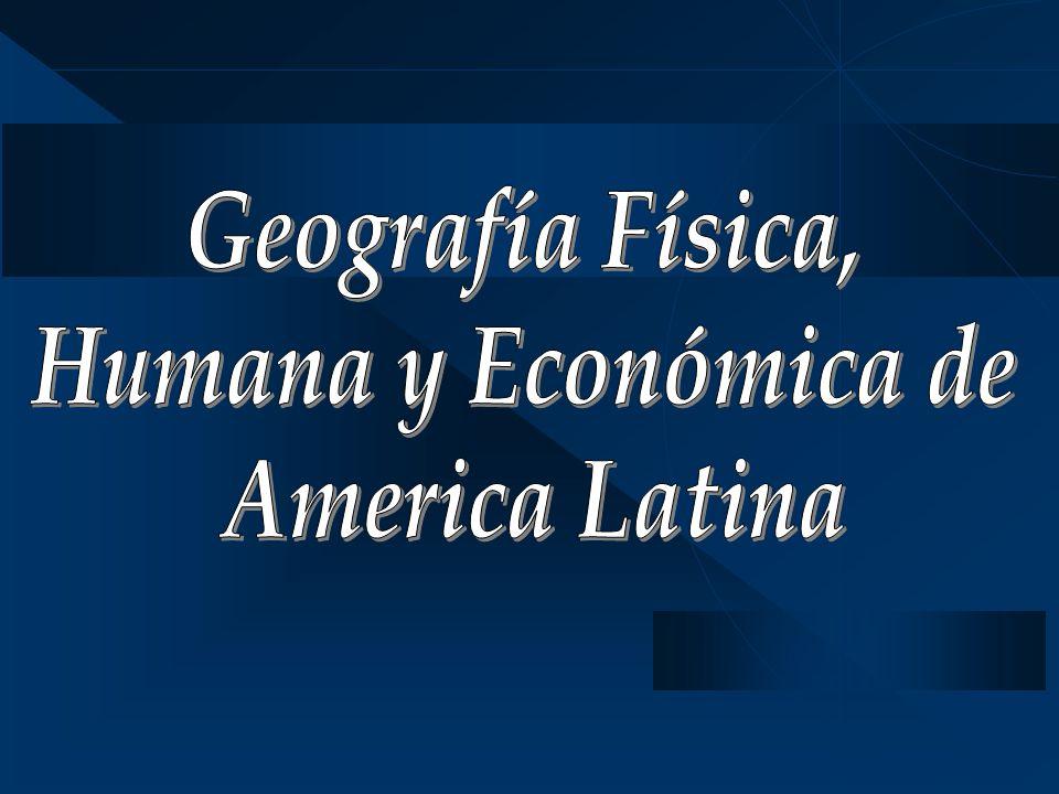 geografia de america latina fisica quantica - photo#27
