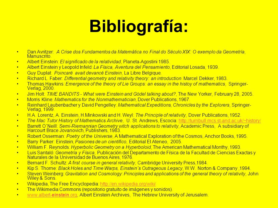 diferencias entre filosofia y ciencias essay Buscar ensayos y documentos clubensayoscom obtenga acceso a 2674000+ ensayos y trabajos Únase a 5714000+ otros estudiantes.