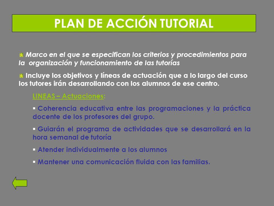 La orientaci n en el sistema educativo espa ol ppt video for Accion educativa espanola en el exterior