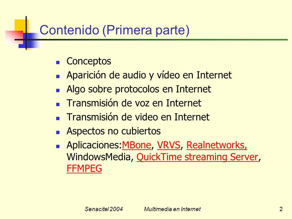 Departamento de Electrónica - ppt video online descargar