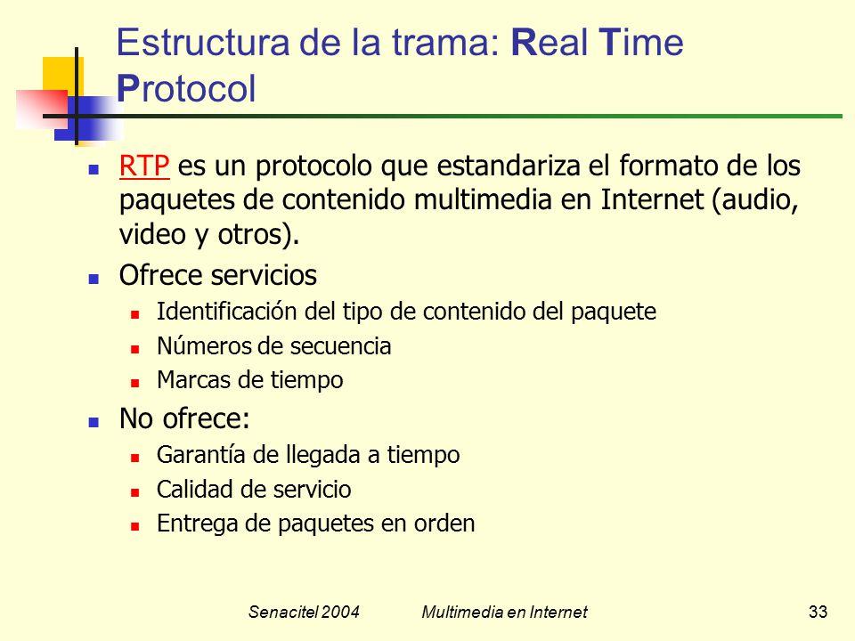 Contemporáneo Número De Trama Ffmpeg Patrón - Ideas de Arte ...