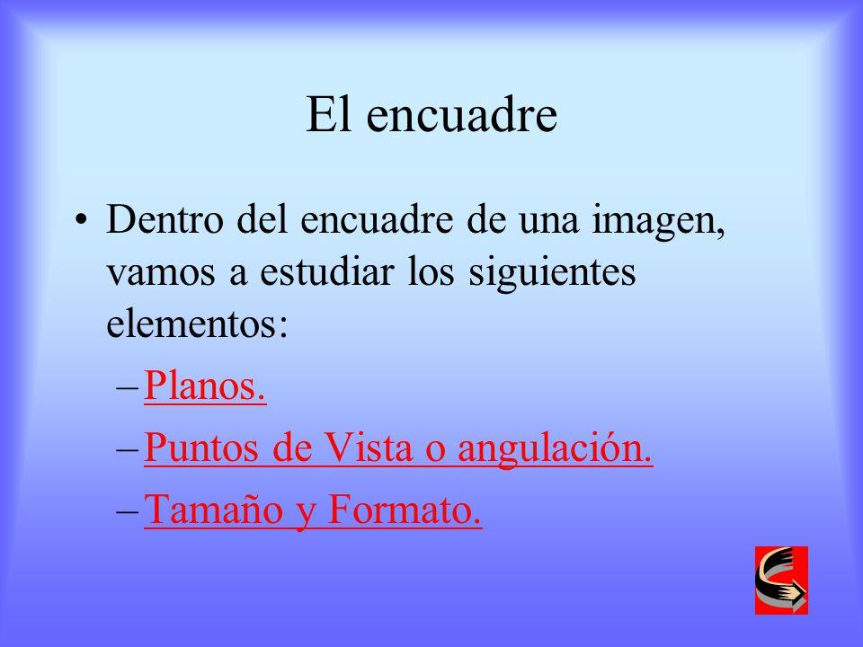 EL Lenguaje de la Imagen LA FOTOGRAFÍA - ppt video online descargar